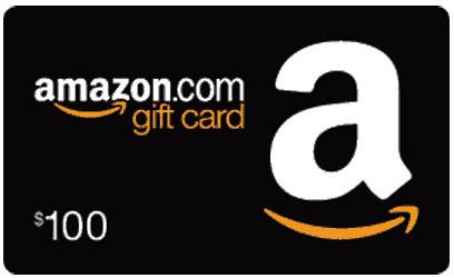 amazon-100-gift-card-2