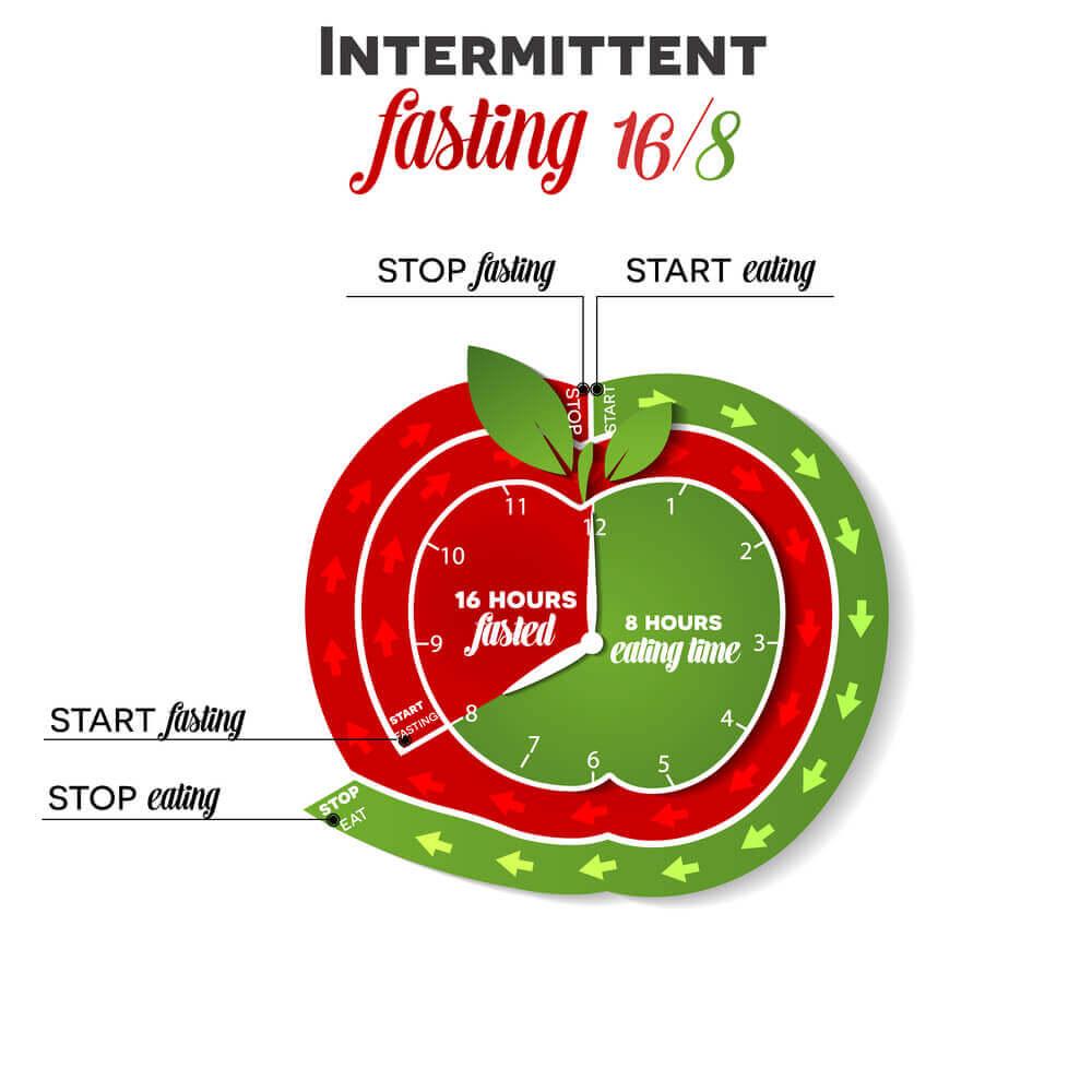 intermittent-fasting-16-8