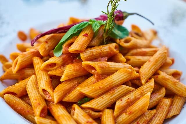 reduce refined carbs to lose weight